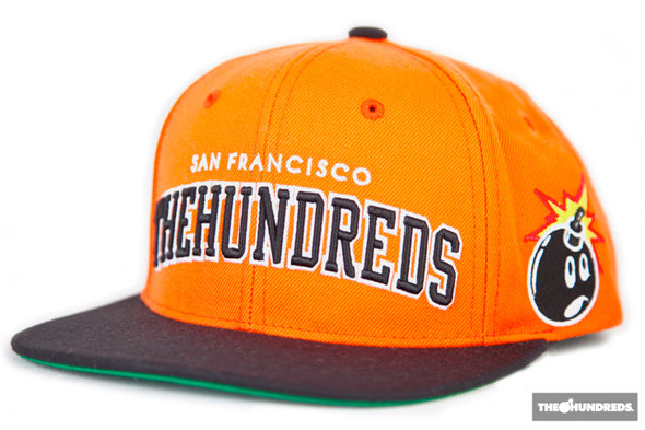 thehundreds_homebase_2011_.jpg