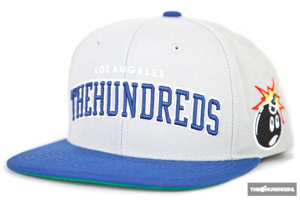 thehundreds_homebase_2011_2.jpg