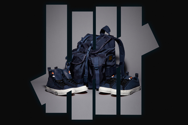 undefeated-converse-ballistic-capsule-line-navy.jpg
