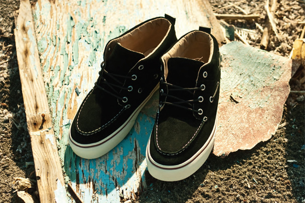 vans-california-2011-fall-chukka-del-barco-decon-ca-0.jpg