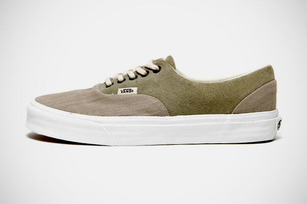 vans-california-era-reissue-ns-0.jpg