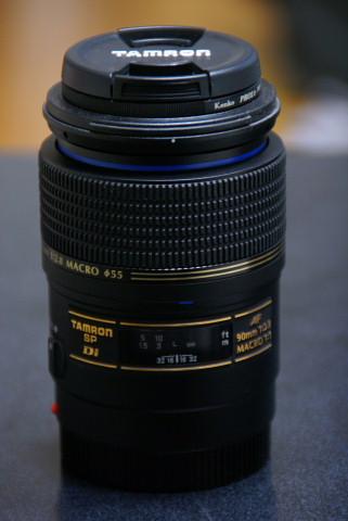 lens080117.jpg