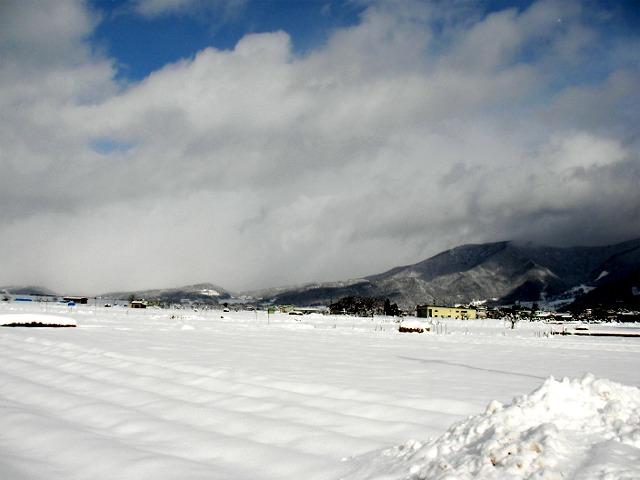20080102.jpg