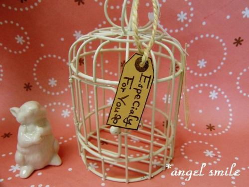 タグ風Especialy for you3