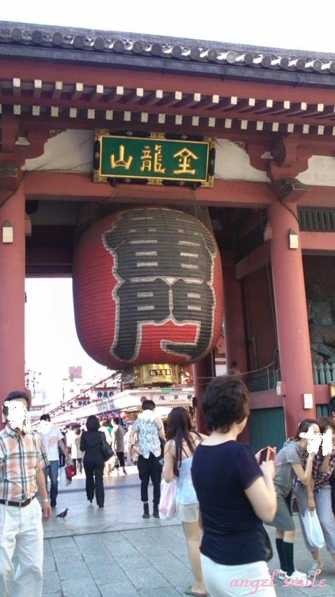 東京見物4