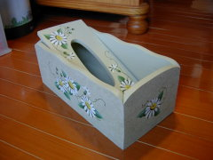 paperbox2.jpg