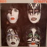 KISS_DYNASTY.jpg