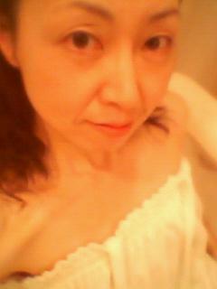 20061108193719.jpg