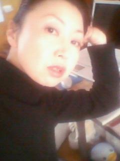 20080109193041.jpg
