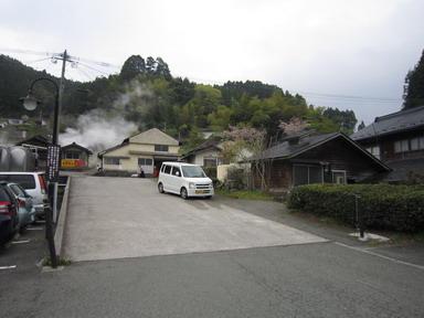 岳湯の町jpg