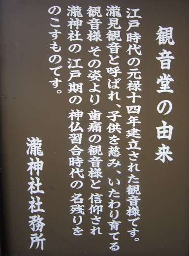 IMG_2809.jpg