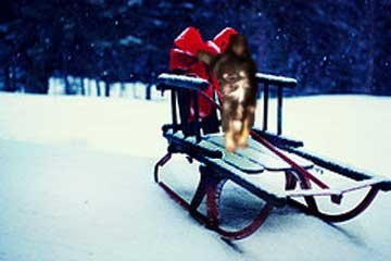 ski_pero.jpg