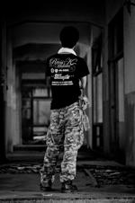 ponichi