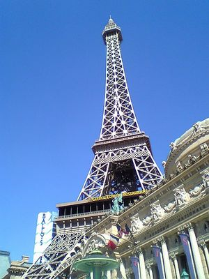 20071104_paris.jpg