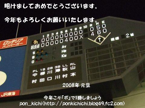 20080101_nenga.jpg