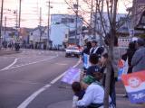 1月15日東高祝賀パレード・ねこ 007