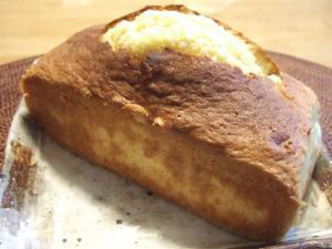 001パウンドケーキ1