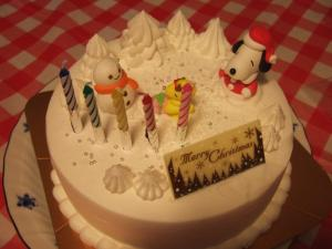 028アイスケーキ