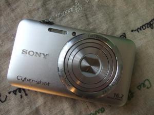 008カメラ