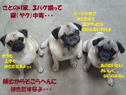 NEC_0055 - コピー