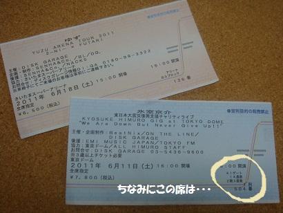 DSC07858.jpg