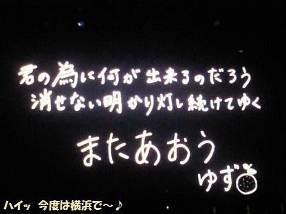 NEC_0001_20110626215505.jpg