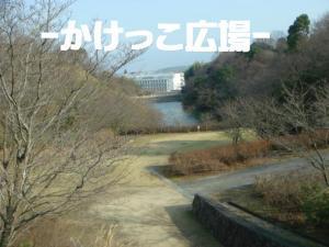 20070113180558.jpg