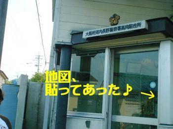 20070603112441.jpg