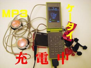 20070620142050.jpg