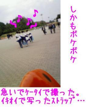 200711111509000.jpg
