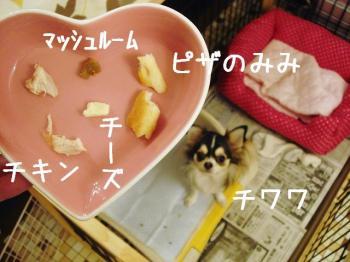 20071117092446.jpg
