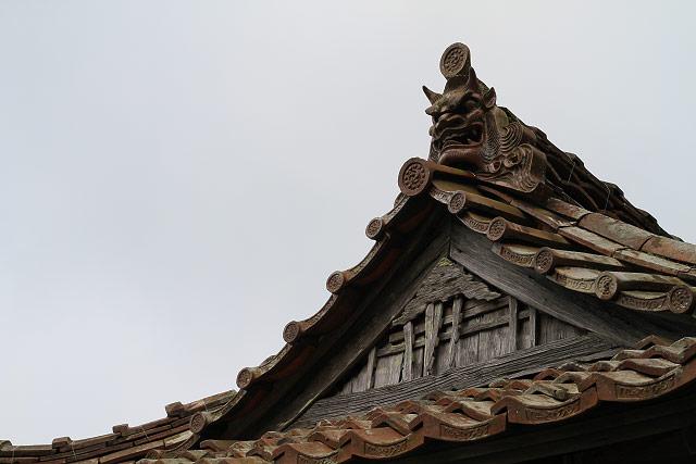 広兼邸(ひろかねてい)岡山県高梁市