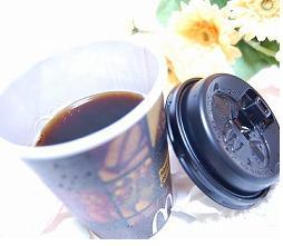 コーヒーランキング一位のプレミアムローストコーヒー
