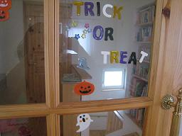 Halloween2011-04.jpg
