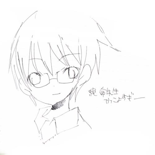mikoto.jpg