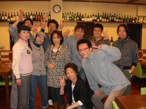 DSC03659_convert_20110323160144.jpg