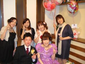 DSC03838_convert_20110410163306.jpg