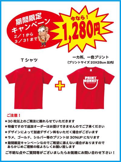 campaign_02.jpg