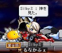 Maple110606_223139.jpg