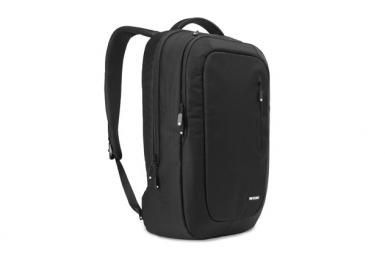 Nylon Backpack:blackBlack03-1