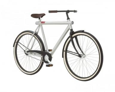 vanmoof no.3 01
