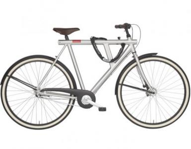 vanmoof no.5 ott 01