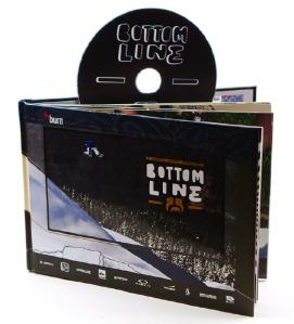 BottomLine_book_dvd_high.jpg