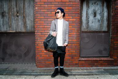 StyleFile-2.jpg