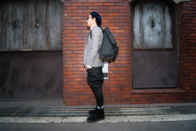 StyleFile-5.jpg
