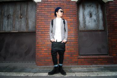 StyleFile-6.jpg