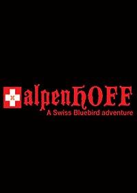 alpenHOff.jpg