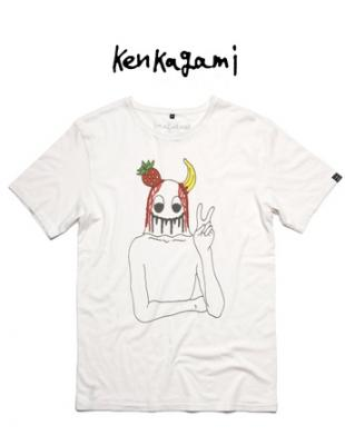 croppedimage345445-KenKagami.jpg