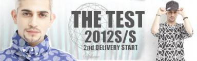 top_main_thetest_spring2012-1.jpg