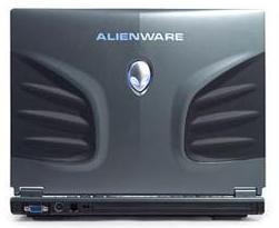 alienware_m3400_2.jpg